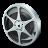 cinema_48x48.png