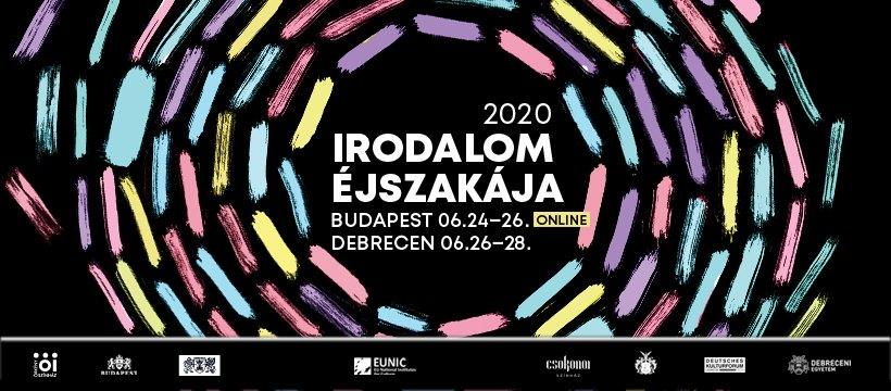 NLiteratura2020