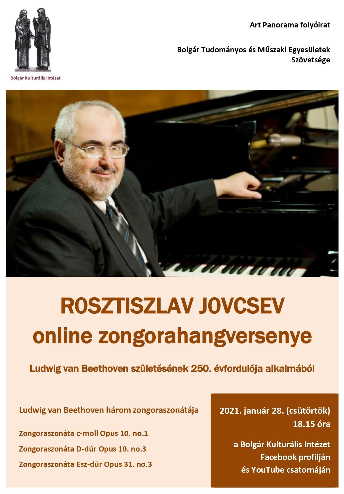 Plakat_2021.01.28..jpg