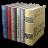publishing_48x48.png
