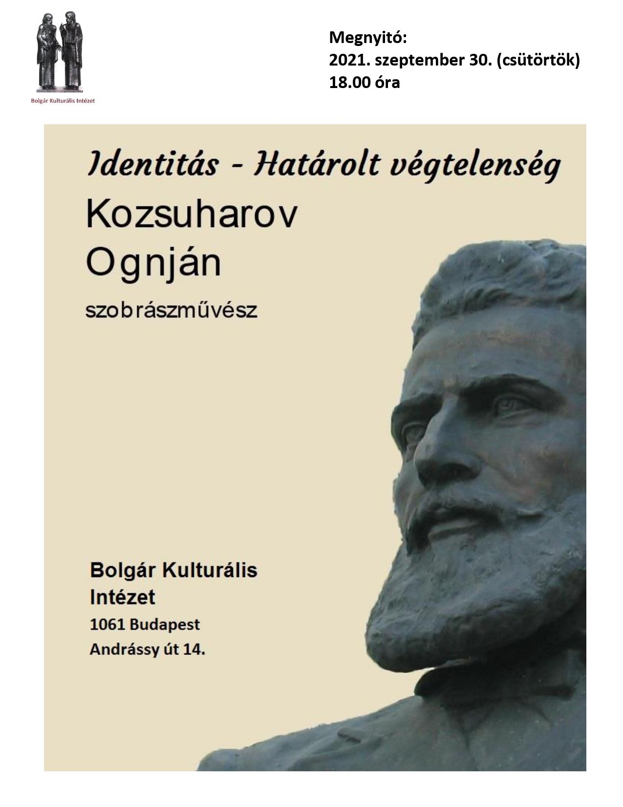 Plakat_2021.09.30-02.jpg